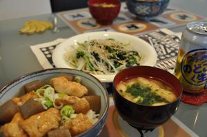 Dinner010_2