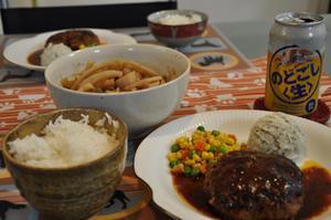 Dinner011